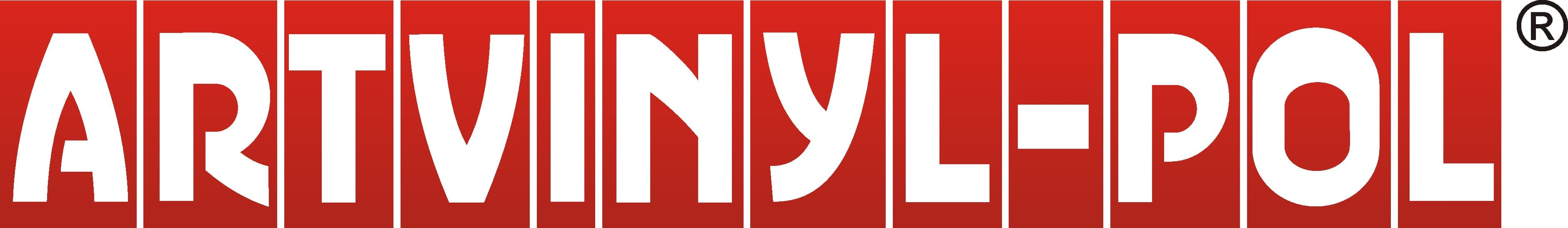 Artvinyl Logo R
